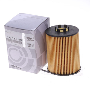 BMW_Oil Filter_Older Models_E60_E66_X5_ E70_11427542021