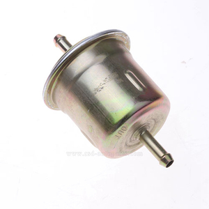 Suzuki_Fuel Filter_15410-75FCC